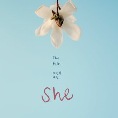 She - The Film