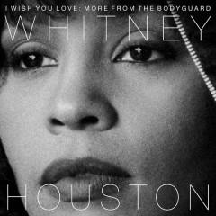 I Have Nothing (Live from Brunei) - Whitney Houston