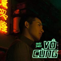 Vô Cùng (Cover) (Single) - Quốc Thiên