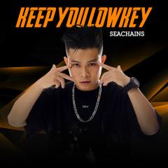 Keep You Lowkey (Single)