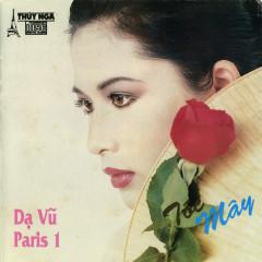 Dạ Vũ Tóc Mây 1 - Various Artists