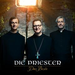Das Beste - Die Priester