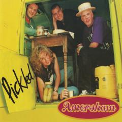 Pickled - Amersham