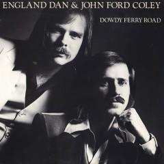 Dowdy Ferry Road - England Dan & John Ford Coley