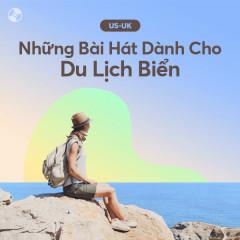 Những Bài Hát Dành Cho Du Lịch Biển - Various Artists