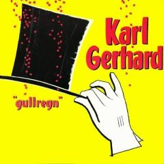 Gullregn 2 - Karl Gerhard