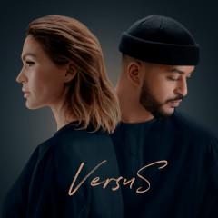 VersuS - Vitaa, Slimane