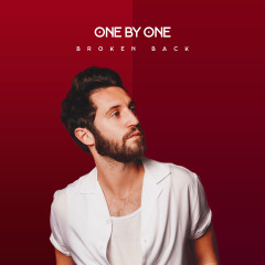 One by One (Alle Farben Remix) - Broken Back