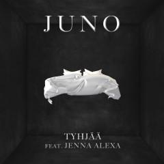 Tyhjää - Juno, Jenna Alexa