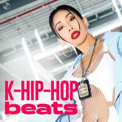 K-Hip-Hop Beats - CL, LISA, Jessi, BewhY
