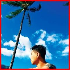 Taeyang (Single) - Gary