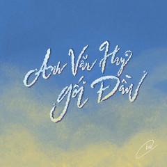 Anh Vẫn Hay Gối Đầu (Single) - aivie