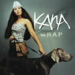 Wrap - KaNa