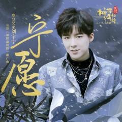 Ninh Nguyệt / 宁愿 - Lưu Vũ Ninh