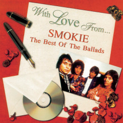 With Love From... - Smokie