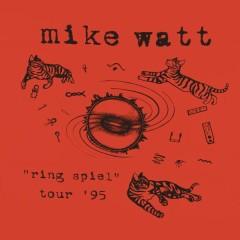 Ring Spiel Tour '95 (Live)