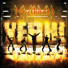 Yeah! - Def Leppard