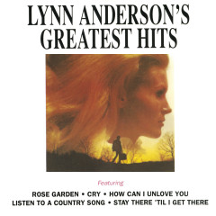 Lynn Anderson's Greatest Hits - Lynn Anderson