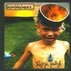 Thank You, Goodbye - Bumblebees