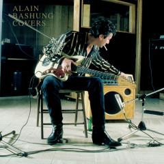 Covers - Alain Bashung