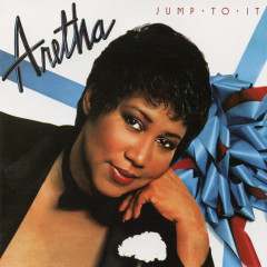 Jump to It (Expanded Edition) - Aretha Franklin