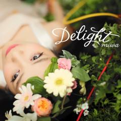 Delight - miwa