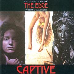Captive Original Soundtrack - The Edge
