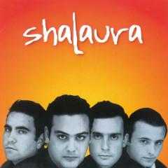 Shalaura