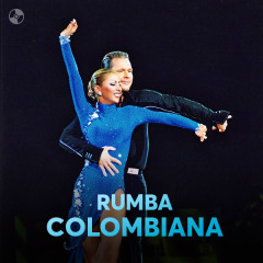 Rumba Colombiana