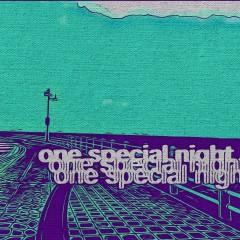 wife's sketches Vol. 2 - one special night - MINJI, Retrospect