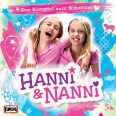 01/Das Original-Hörspiel zum Kinofilm