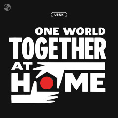 One World: Together At Home - Various Artists