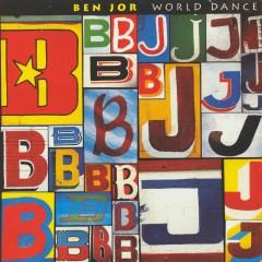 Ben Jor ( World Dance) - Jorge Ben Jor