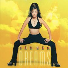 Dreams - Bảo Hân