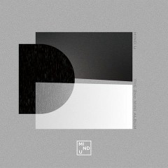 Mind U (EP) - MIND U
