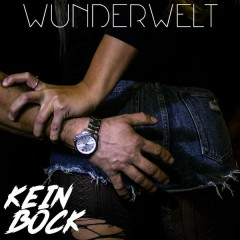 Kein Bock (Single)