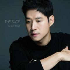 The Face - Yu Jun Sang