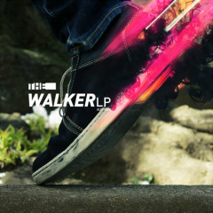 The Walker LP - Digital Logics