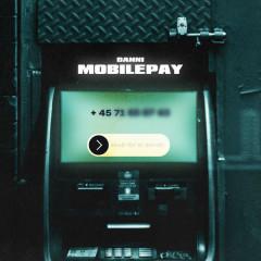 MobilePay (Single)