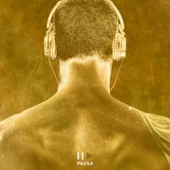 PAUSA (Orbital Audio/Acoustics Version) - Ricky Martin