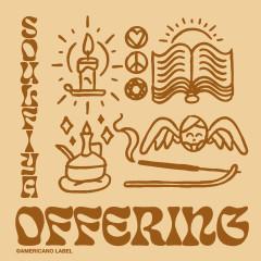 Offering - Soulfiya, El Dusty