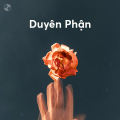 Duyên Phận - Various Artists