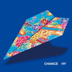 Chance - HY