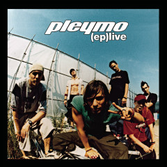 Live - Pleymo