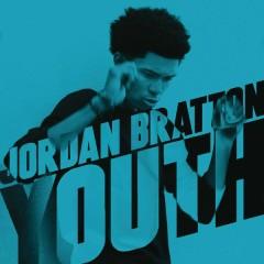 Prisoner - Jordan Bratton,Chance the Rapper