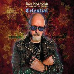 Celestial - Rob Halford, Halford