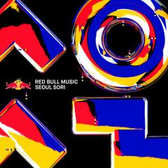 Red Bull Music Seoul Sori (EP)