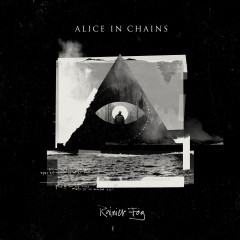 Never Fade - Alice In Chains