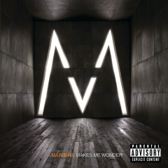 Makes Me Wonder - Maroon 5