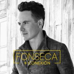+Conexíon - Fonseca